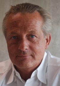 Arnold Sikkel
