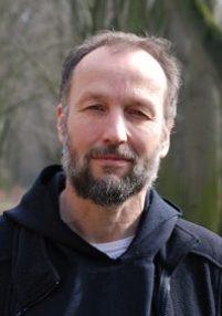 Alberic Bruschke
