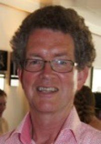 Maarten van Rootselaar