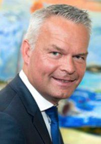 Bernt Bouwmeester