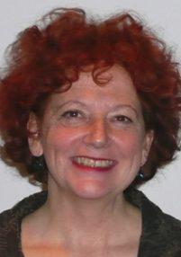 Mária Peeters