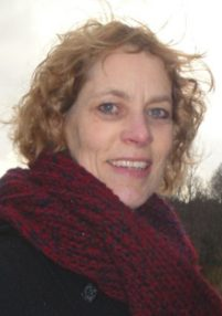 Wilma Louwenaar