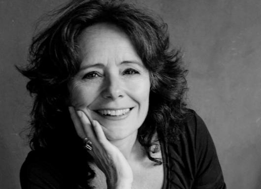 Marthe van der Noordaa is de Nachtgast (Radio 5)
