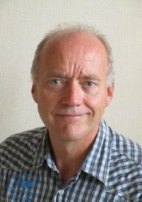 Jaap Hoekstra