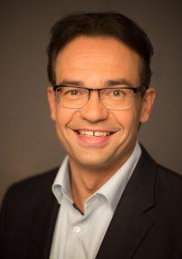 Jan-Willem van den Dungen