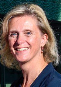 Barbara Verbeek
