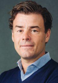 Dennis Dijkstra