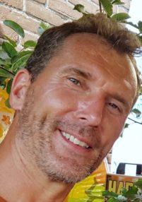 Erik Peereboom