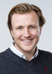 Jaap Jan Krikken