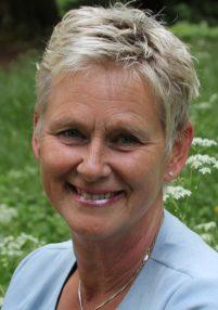 Simone Schreiber