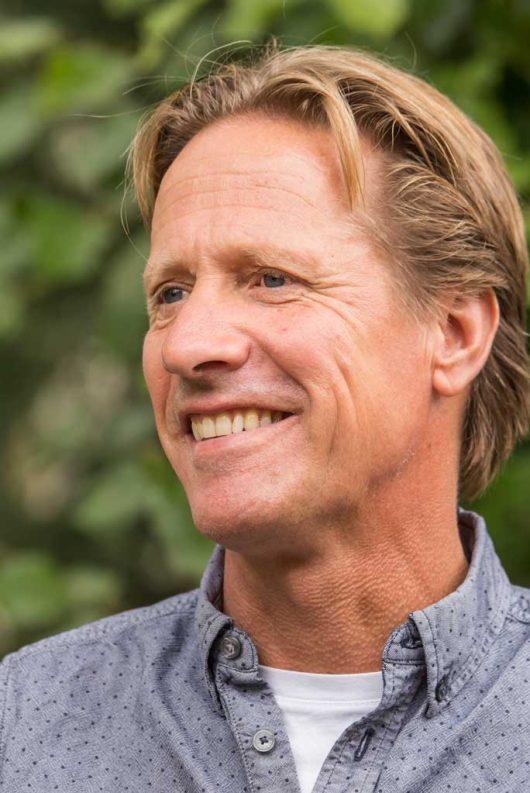 'Bezieling werkt' interview Hans Wopereis - Happinez