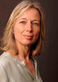 Sonja Thomann
