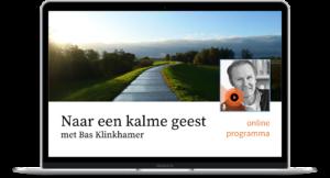Online progamma