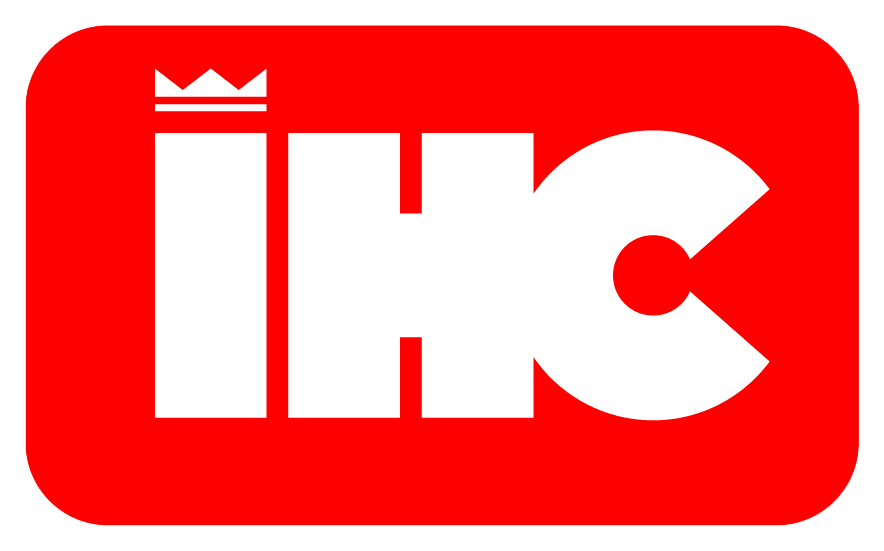 IHC Holland