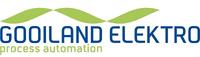Gooiland Elektro