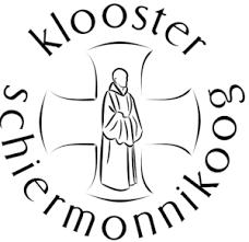 Klooster Schiermonnikoog