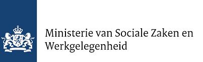 Ministerie Sociale Zaken en Werkgelegenheid