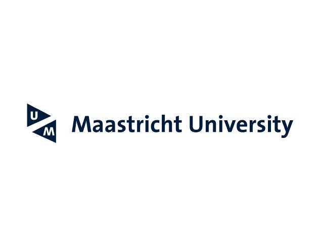 Universiteit Maastricht