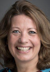 Sanna van Elsendoorn